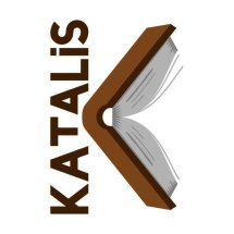 Logo Katalis Bookstore