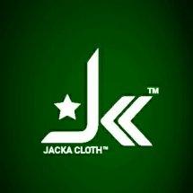 JACKA CLOTH