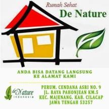 CV. Denature Indonesia