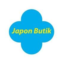 japon butik