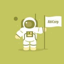 Abi Corporation