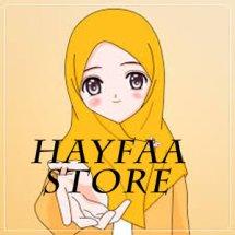 HAYFAA STORE