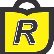 Radiv Store