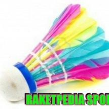 raketpedia sport