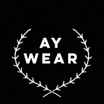 AY Wear