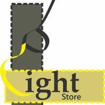 13LightStore