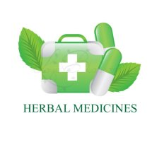 Obat Original Herbal