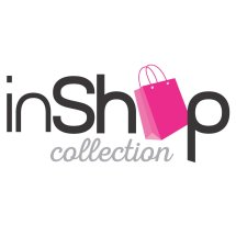 InShop.Collection