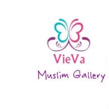 Vieva Muslim Gallery