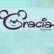 GRACIA BABY STORE