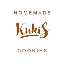 KukiS Homemade