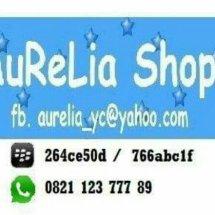AuReLia YC