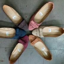 Anino Shoe