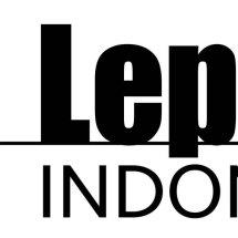 lepton-indonesia