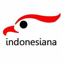 dorang surabaya indonesi
