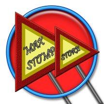Max Stomp Store