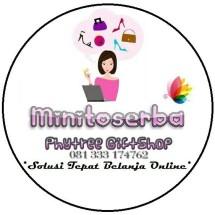 Phytree GIFTShop