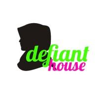 defiant house