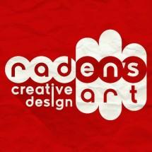 Raden's Store