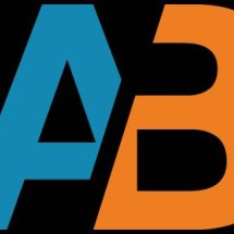 AB Store 69