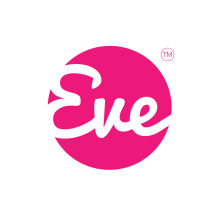 EVE ShopaShop