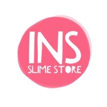 Ins.Slimestore