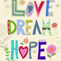 Dreams - Shop Online
