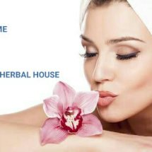 Beauty Herbal House 88