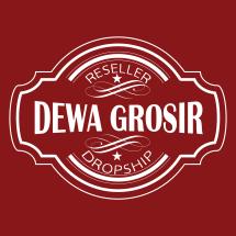 DewaGrosir