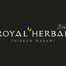 Royal Herbal Cilandak