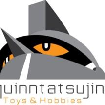 QuinnTatsujin Hobbies
