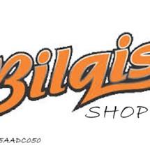 Bilqis Shop's
