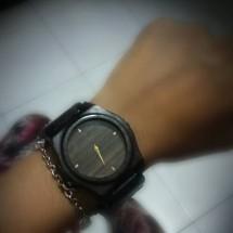 Husna Watch Store Bogor