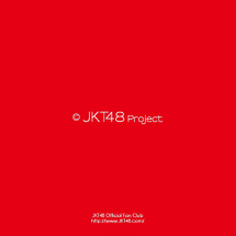 JKT48 Official