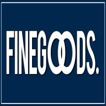 FINEGOODSID