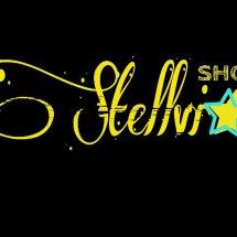 Stellvia Shop