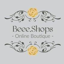 beee.shops