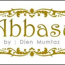 Abbasy Boutique