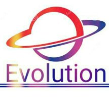 Logo Evolution Eletronik