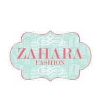 Zahara Fashion Indonesia