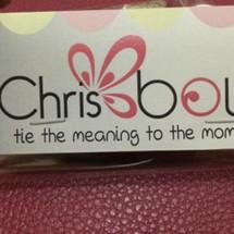Chrisbow