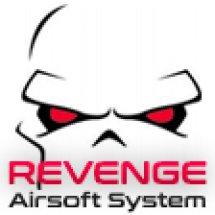 Revenge Airsoft System