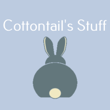 Cottontail's Stuff