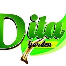 Dita Garden