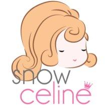 Snowceline