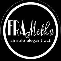 FRANGER FRAMETHA