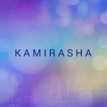 kamirasha