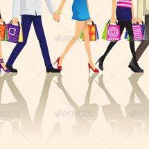 D-ShopPedia