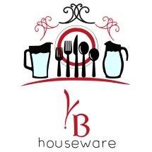 Logo YB HOUSEWARE