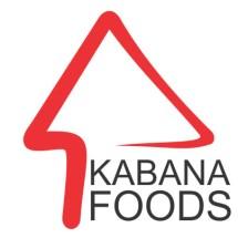 kabanafoods